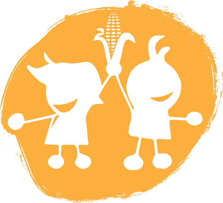 Harvest for Kids Logo