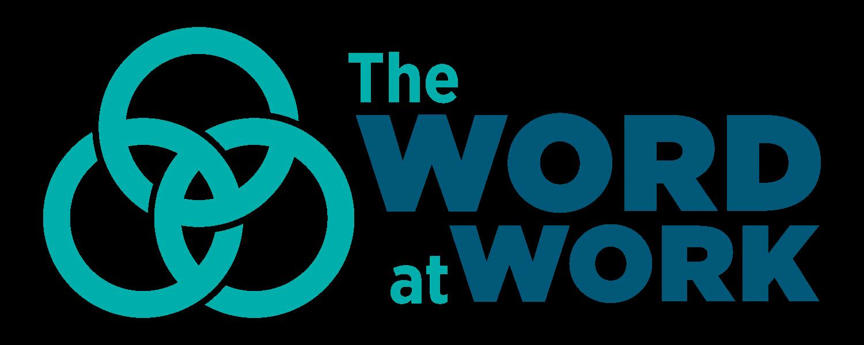 TWAW Logo